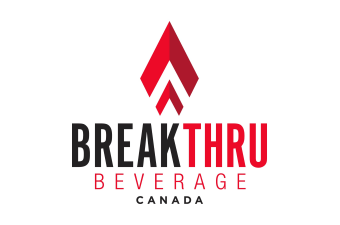 Breakthru Beverage Canada