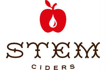 Stem Ciders logo