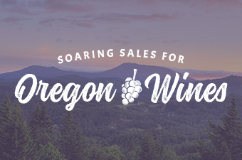 FL Oregon Wines Thumbnail
