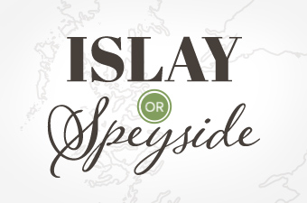 Islay or Speyside thumbnail image