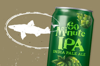 Dogfish Head aligns with Breakthru Beverage Illinois