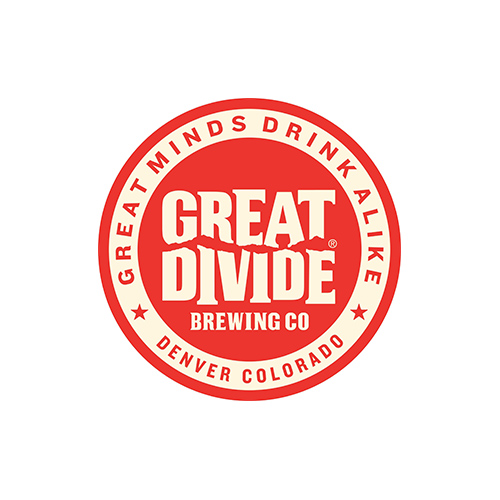 great divide logo
