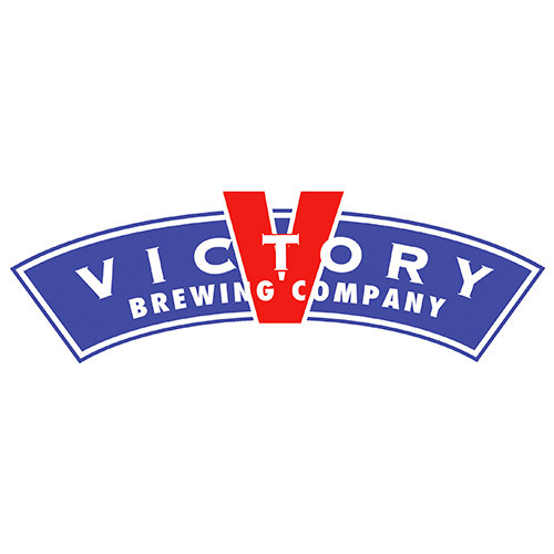 victory brewing logo