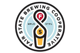 Fair State Brewing  Co-Op Logo