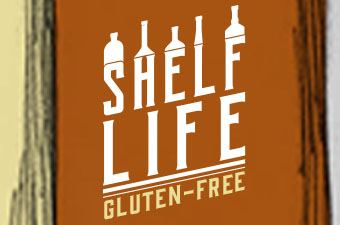 Shelf Life Cider and Gluten-Free Beer