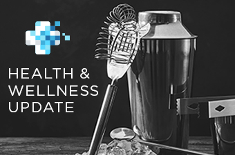 Health and Wellness Update