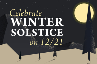 Winter solstice thumb