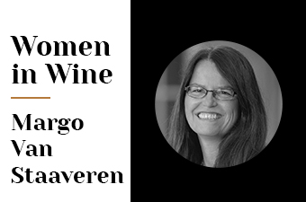 Women in Wine Margo Van Staaveren thumb
