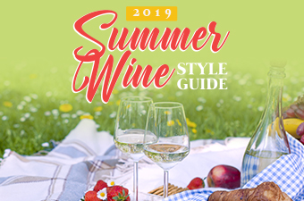 Summer wine styles thumb