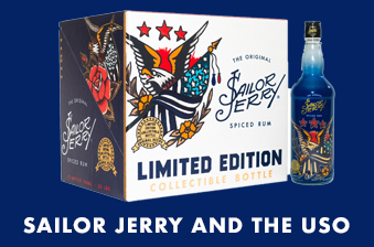 Sailor Jerry USO thumb