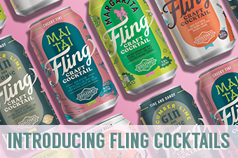 BLVD Fling Cocktails thumb