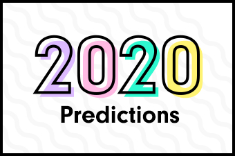 2020 trend predictions