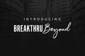 Breakthru Beyond Launch Thumb