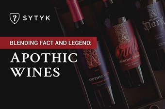 So You Think You Know Apothic Wines Thumbnail
