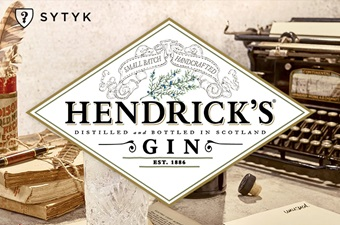 So You Think You Know Hendricks Thumb