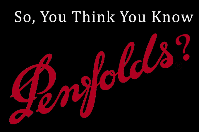 So, you think you know Penfolds thumbnail