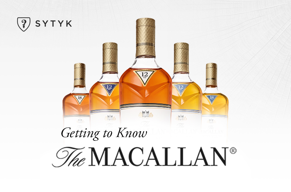 SYTYK The Macallan Article Thumb