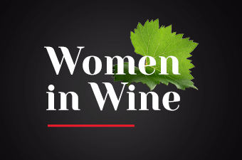 women in wine article thumbnail