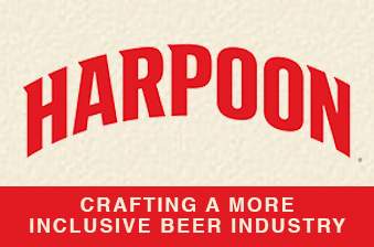 Harpoon: Crafting a More Inclusive Beer Industry
