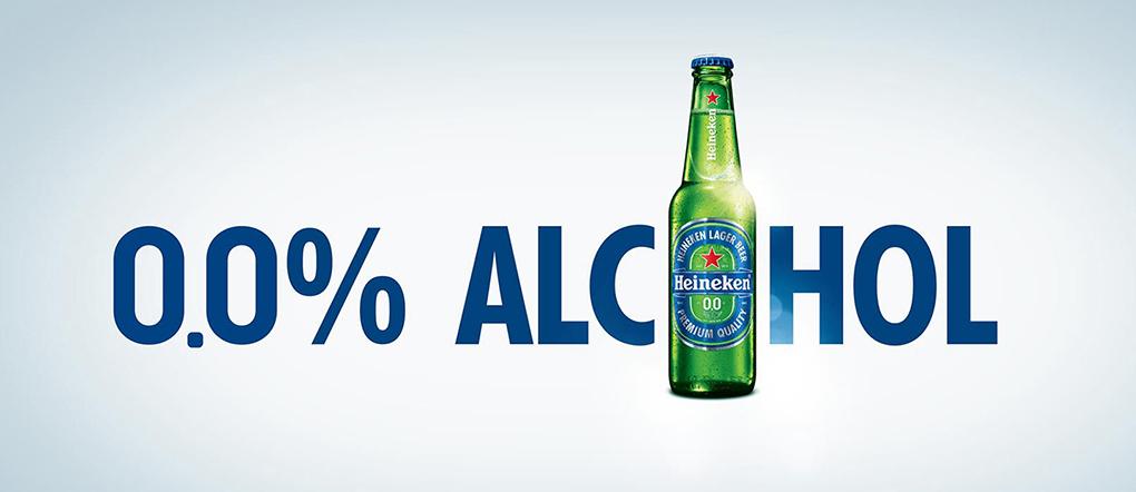 0.0% alkohola