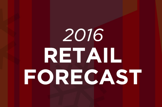 2016 Holiday Retail Forecasting Thumbnail Image