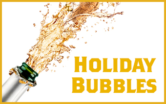 Holiday Bubbles Thumbnail Image