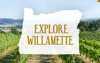 Willamette Valley Thumbnail Image