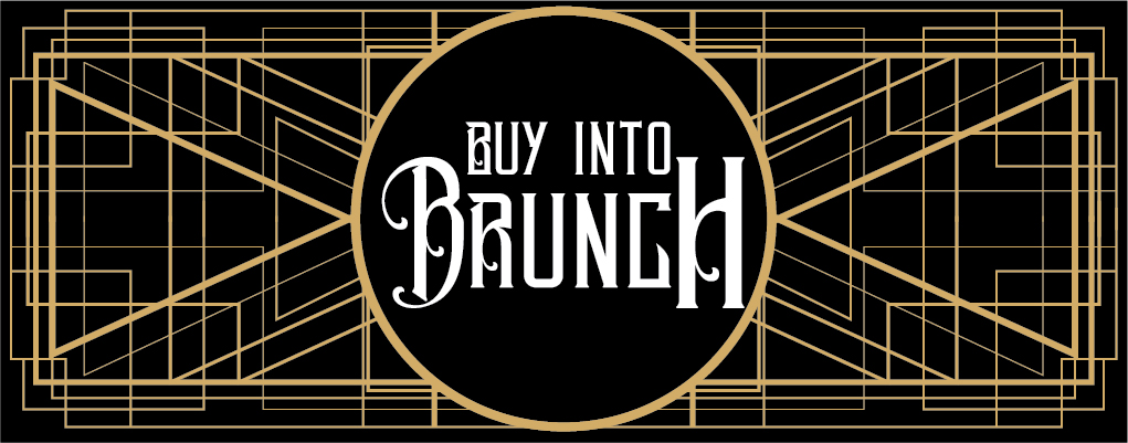 Brunch header image