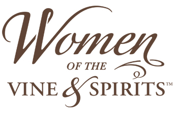 Lloyd Sobel Women of the Vine Thumbnail Image