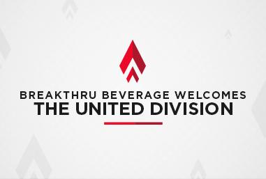All News - Breakthru Beverage Group