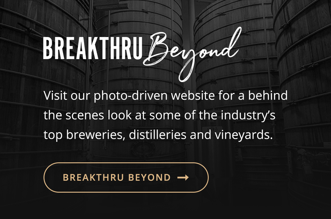 visit breakthru beyond