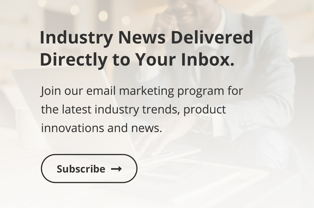 subscribe to email marketing